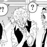 【鬼滅の刃漫画】超かわいい鬼駆除軍との面白い話 #2254