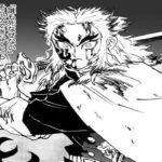 【鬼滅の刃漫画2021】永遠の愛 [106]