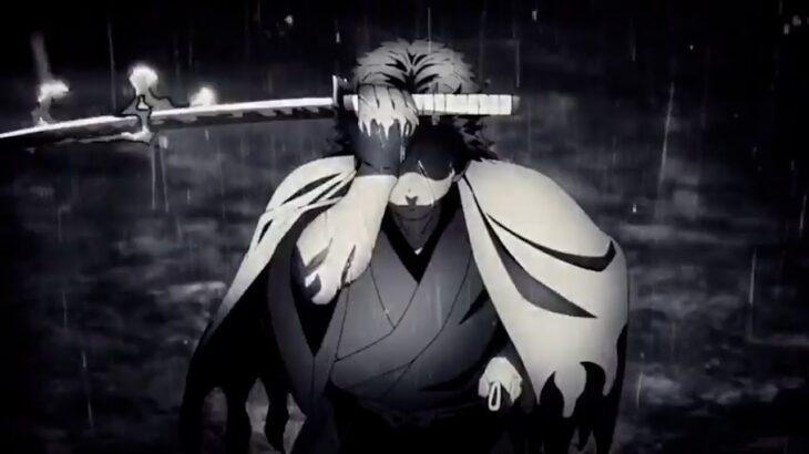 【鬼滅の刃無限列車編】元炎柱「煉獄槇寿郎」が救った人 煉獄杏寿郎は父を超える